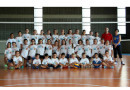 …ARRIVEDERCI AL PROSSIMO CAMP LOVE VOLLEY…