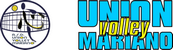 Union Volley Logo